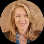 Danielle-Atcheson-Executive-Health-Coach