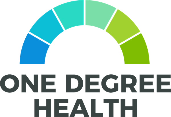 One Degree Health