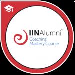 IIN_MasteryCourse