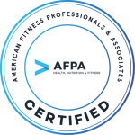 AFPA-Digital-Seal-02-300x300