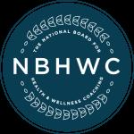 nbhwc-logo-300x300