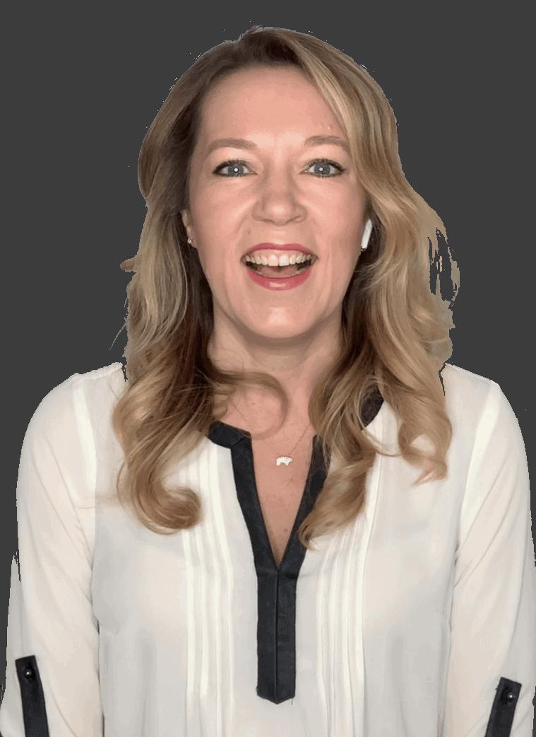 Danielle Atcheson, NBC-HWC, CHN, LMC, CGP