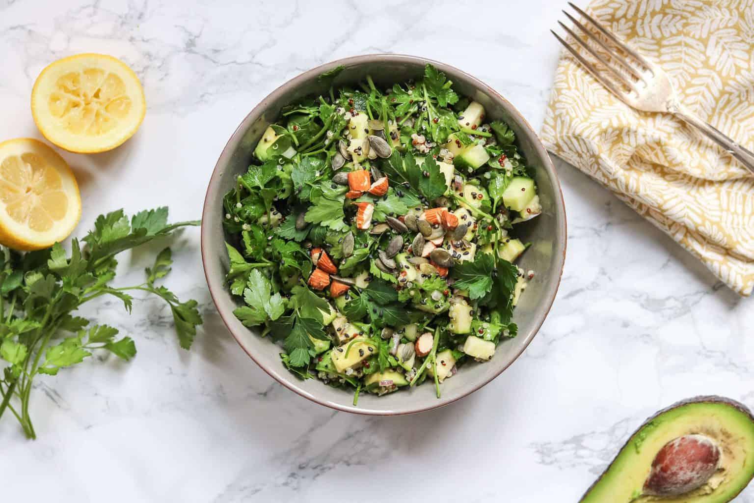 detox salad 1 1 scaled - Contact