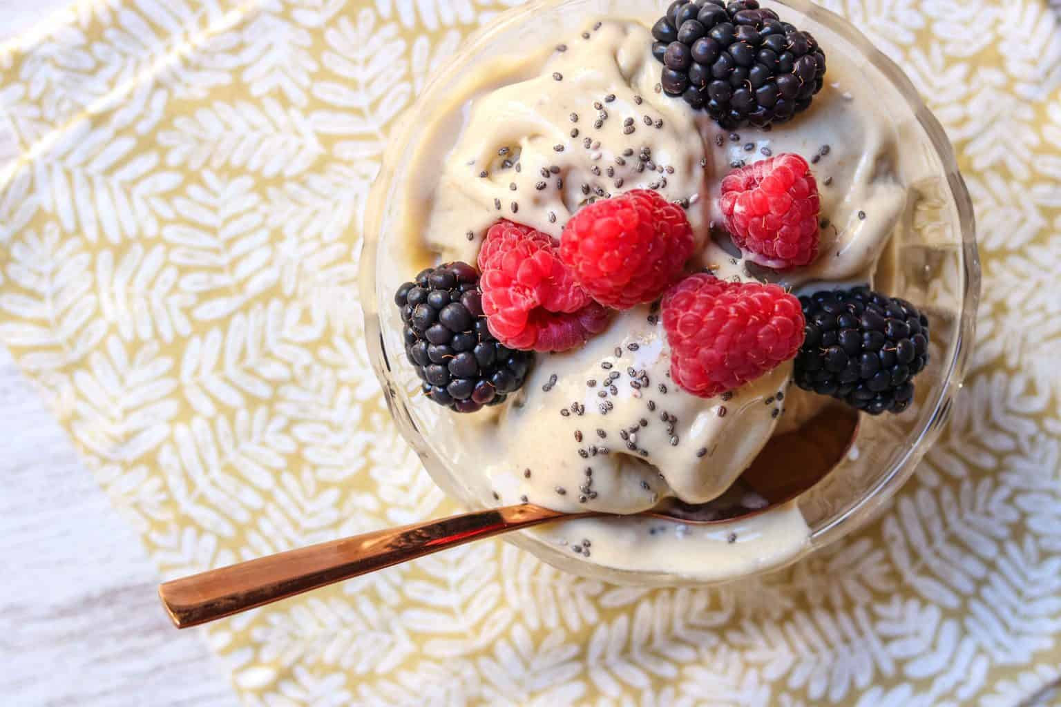 protein banana sotf swirl 5 scaled - Wellness for Busy People - Online Nutrition Coaching