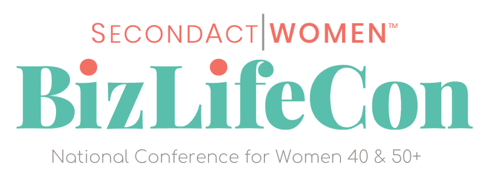 SecondActWomen-BizLifeCon