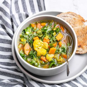 Morrocan-Lentil-Detox-Soup-OneDegreeHealth-Recipes