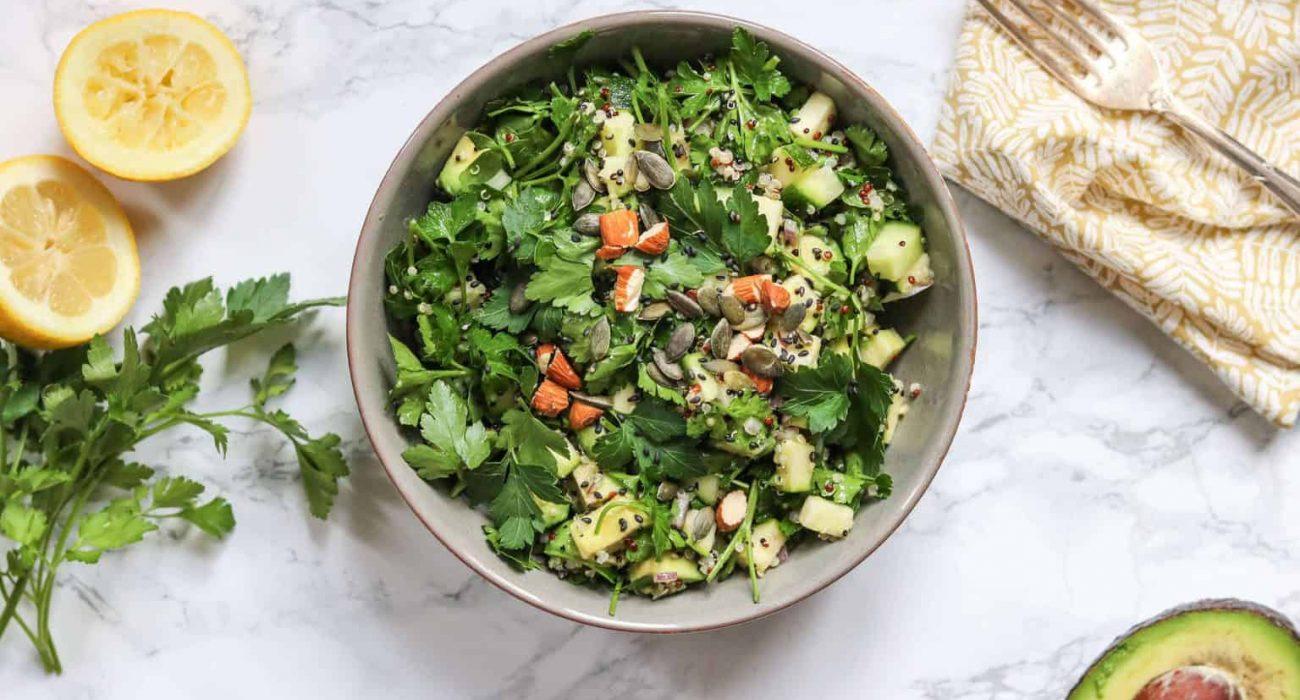 detox-salad-1